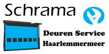 deuren-service.nl