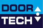 door-tech_logo_